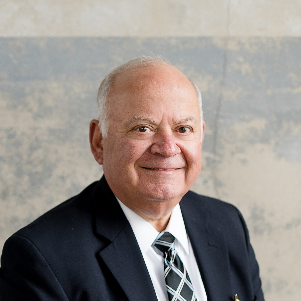 Dr. Steven Nigh